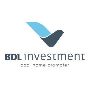 BDL Investment