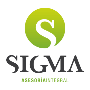 Sigma Asesores